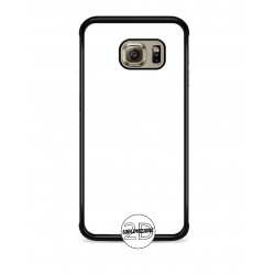 Cover 2D Galaxy S6 Edge - G925
