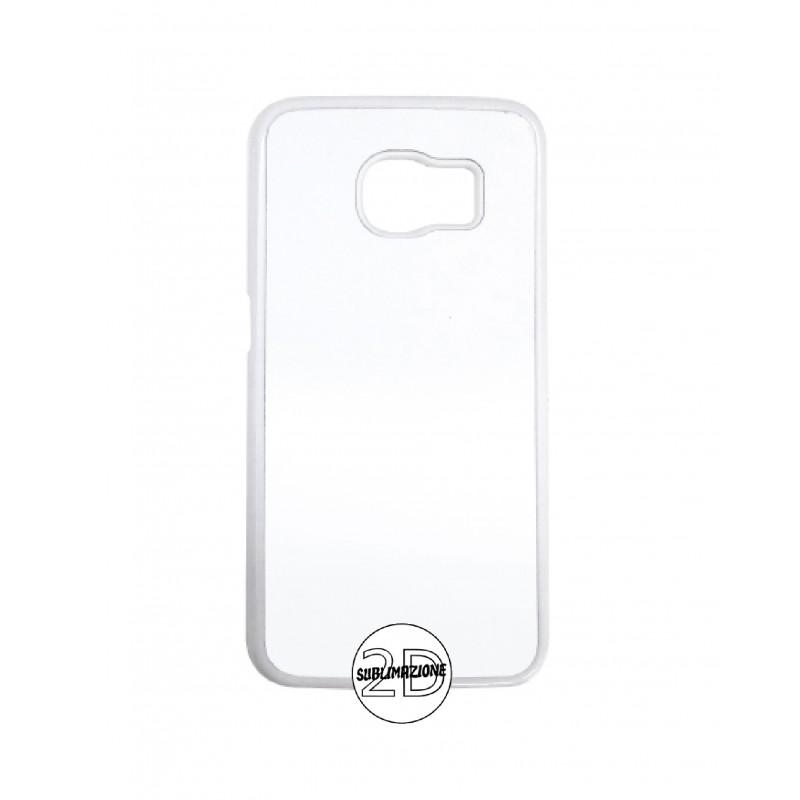 Cover 2D Xiaomi Mi 4i