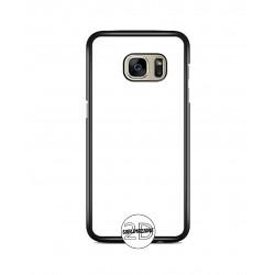 Cover 2D Galaxy S7 Edge - G935