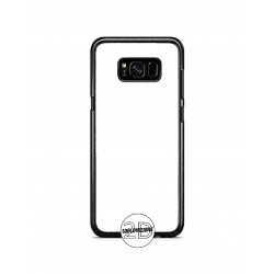 Cover 2D HTC 826