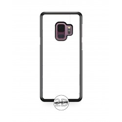 Cover 2D HTC One M8 Mini