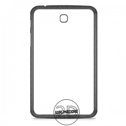 Cover 2D Motorola G