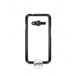 Cover 2D Motorola G2