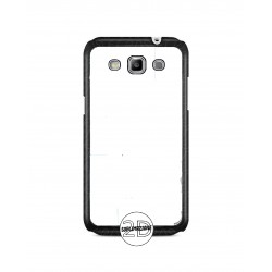 Cover 2D Motorola G3