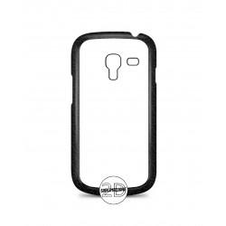 Cover 2D Motorola G4/G4 Plus