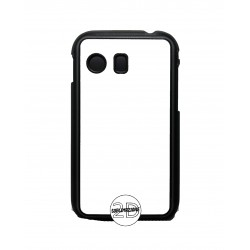 Cover 2D Motorola X Force