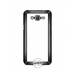 Cover 2D Motorola X2