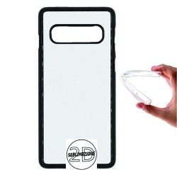 Flip Cover 2D iPhone 4/4s