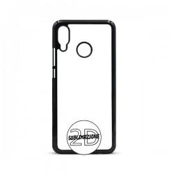 Cover 2D ASUS Zenfone 2 Selfie 5.5 (ZD551KL)