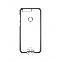 Cover 2D Huawei Y5 (2018)
