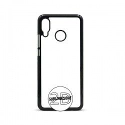 Cover 2D HTC 816