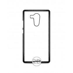 Cover 2D Galaxy A7 (2018) - A730