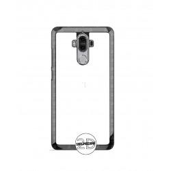 Cover 2D Huawei Nova Smart/Enjoy 6s/Honor 6c