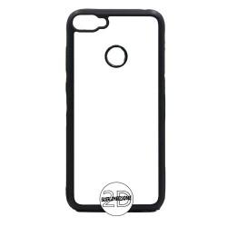 Cover 2D Huawei P Smart - Enjoy 7S