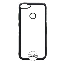 Cover 2D Huawei P Smart - Enjoy 7S - GOMMA