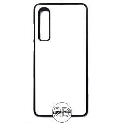 Cover 2D iPhone XS Max