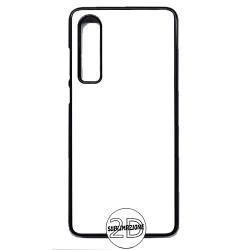 Cover 2D Huawei Y9 (2019) / Enjoy 9Plus