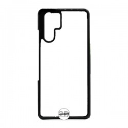 Cover 2D Galaxy A7 2018 A750 - GOMMA