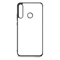 Cover 2D Huawei HONOR 9 Lite
