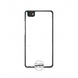 Cover 2D Motorola E4+