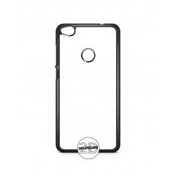 Cover 2D Huawei P8 Lite (2017) - PRA-LX1 - GOMMA