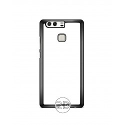 Cover 2D Huawei P9