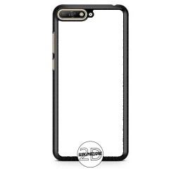 Cover 2D Galaxy A9 2018 SM A920 - GOMMA