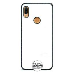 Cover 2D Huawei P Smart Plus - Nova 3i