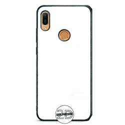 Cover 2D Huawei P30 PRO