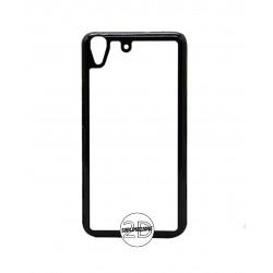 Cover 2D HTC M10