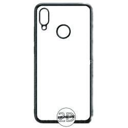 Cover 2D Huawei MATE 9 Lite - HONOR 6X