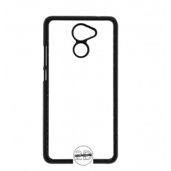 Cover 2D Huawei P30