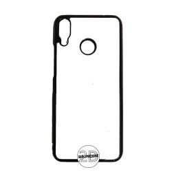 Cover 2D Xiaomi RedMi Note 6