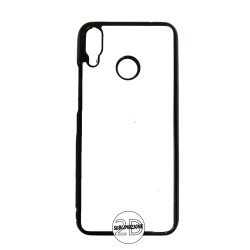 Cover 2D Xiaomi RedMi 3