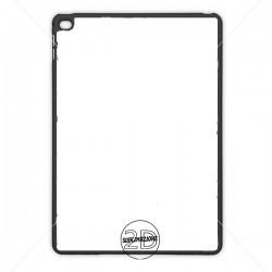 Cover Flip 2D Huawei Y360