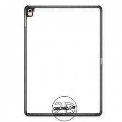 Cover 2D iPad Pro 10.5