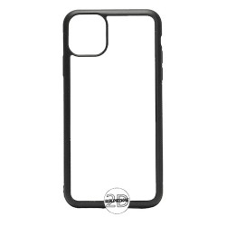 Cover 2D Huawei P8 Lite Smart - G8 Mini - Enjoy 5s