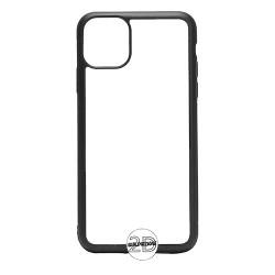 Cover Flip 2D Huawei Y625