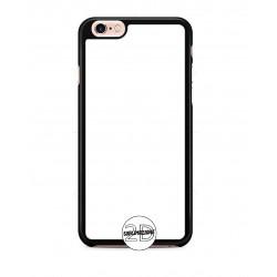 Cover 2D iPhone 6 Plus / 6s Plus