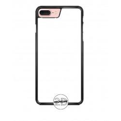 Cover 2D Galaxy A7 2018 SM A750 - GOMMA TRASPARENTE