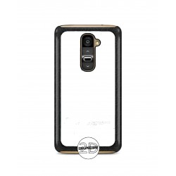Cover 2D Huawei P-Smart - Enjoy 7S - GOMMA