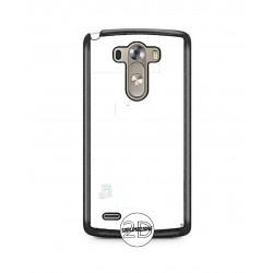 Cover 2D Huawei P-Smart - Enjoy 7S