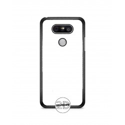 Cover 2D Huawei HONOR 10 Lite -  P Smart (2019) - GOMMA