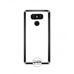 Cover 2D Galaxy A40 - GOMMA