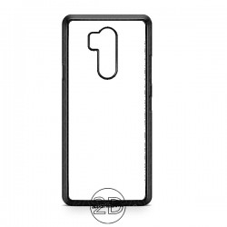 Cover 2D Galaxy A70 - GOMMA