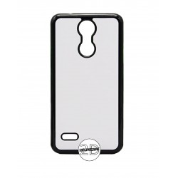 Cover 2D iPhone 5.8 - GOMMA