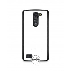 Cover 2D Galaxy A10 - GOMMA