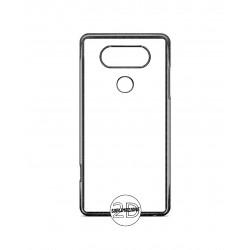 Cover 2D Huawei Y7 (2019) - Y7 Prime (2019)