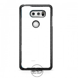 Cover 2D Galaxy A20 / A30 - GOMMA