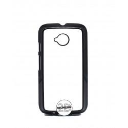 Cover 2D Gel Flex Huawei P20 Lite - TRASPARENTE